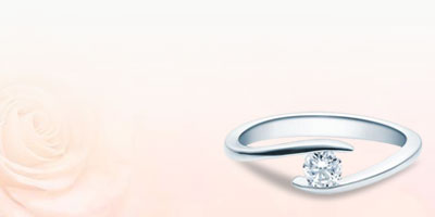Verlobungsringe Wetzlar